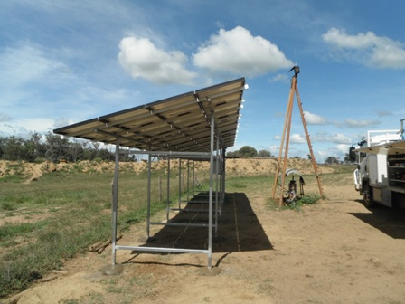 Australian Solar Industries Quality Solar Solutions